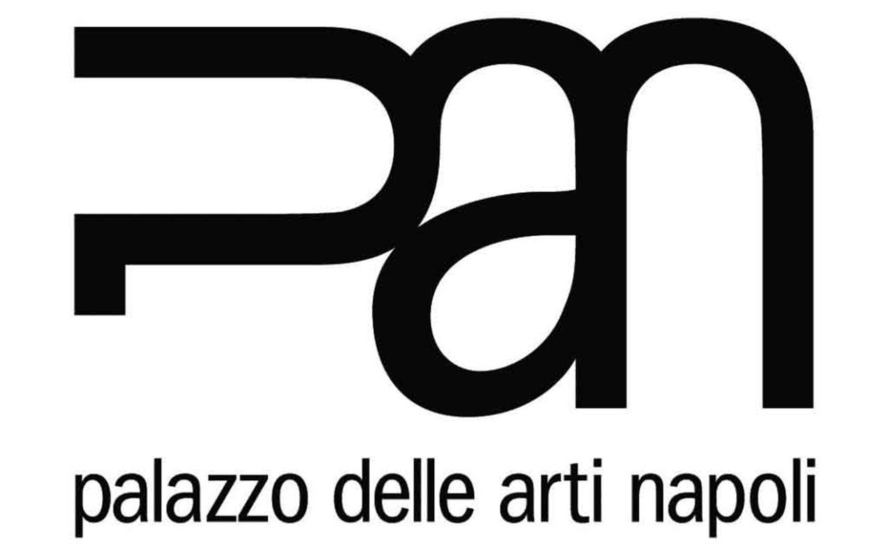 Pan Palazzo delle Arti di Napoli
