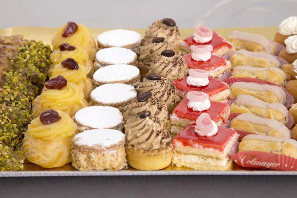 pasticceria colmayer il dolce come tradizione