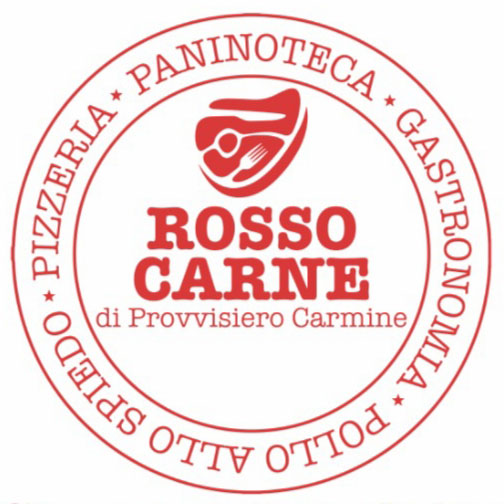 rosso carne a San giorgio a Cremano cucina tipica napoletana