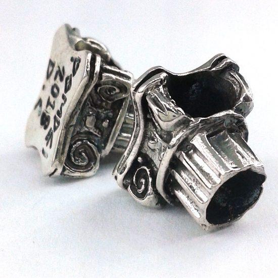 sannino gioielli e accessori moda a Pompei