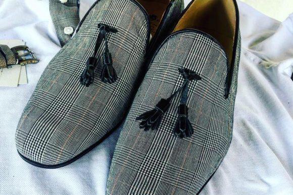 calzature e acessori moda firmate Sartoria Trama