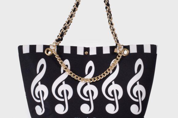 wonderbag borsa con design esclusivo