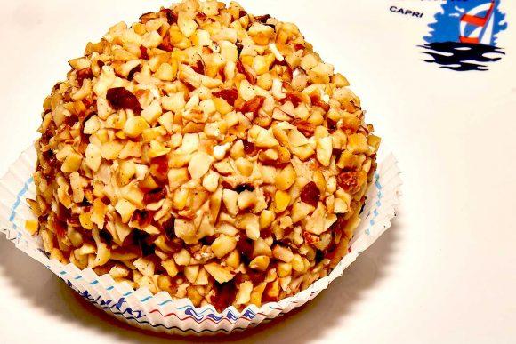 pasticceria tradizionale