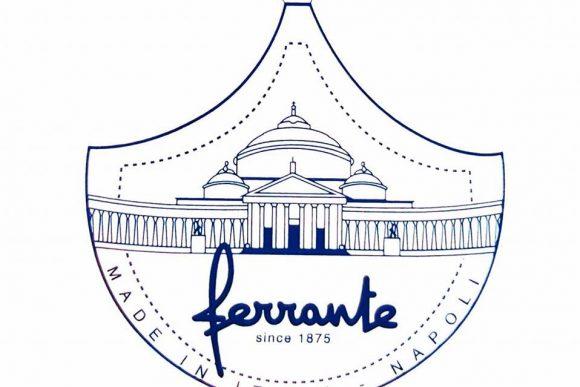 Ferrante 1875