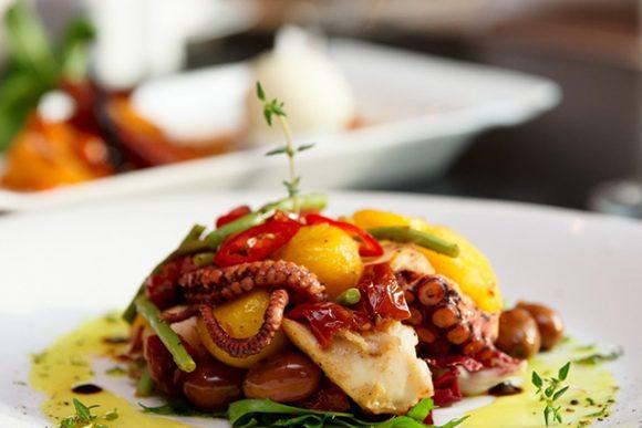 ristorante vesum piatti tipici della tradizione napoletana