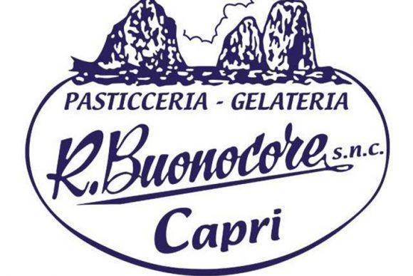 Gelateria Buonocore a Capri gelateria e pasticceria