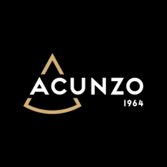 Pizzeria Acunzo dal 1964 al Vomero