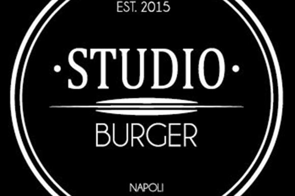 studio burger a Napoli dal 2015
